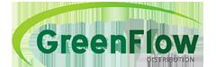 GreenFlow Dist F