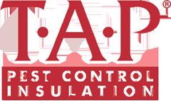 TAP PC Insulation2021cpco
